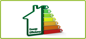 Come to our webinar to find out how to boost your home's energy efficiency