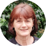 ECOE's East Devon Home Energy Advisor Julie Glover