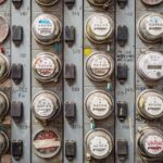 Hopefully your meter is smarter than this. Image credit: Alexander Schimmeck @alschim via Unsplash